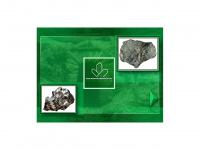mineralienwerkstatt.de