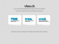 Vbss.ch