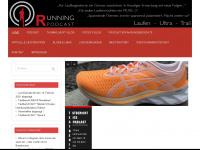 running-podcast.de