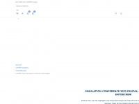 simulation-conference.com