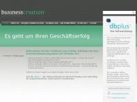 business-creation.ch