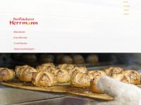 dorfbaeckereiherrmann.ch Thumbnail