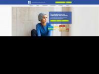 allensbach-hochschule.de