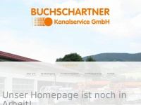 Bskanalservice.at