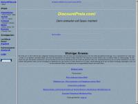 discountpreis.com