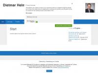 Dhitservice.de