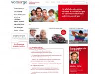 vorsorge-younion.at