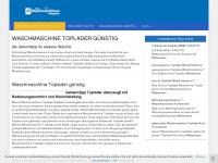 Profi-waschmaschinen.de
