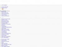 aesculap-apotheke-marburg.de