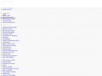 liebig-apotheke-giessen.de