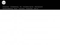 workwearladen.de