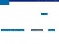 see-it-service.de Webseite Vorschau