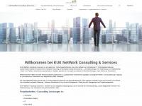 Kuk-networkconsulting.eu
