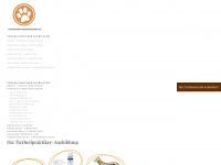 ausbildungtierheilpraktiker.de