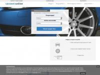vanteet-online.fi