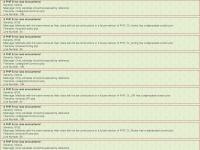 likeitornot.de