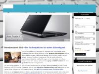 Notebook-ssd-ratgeber.com