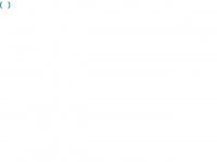 Aa-odenwald.de