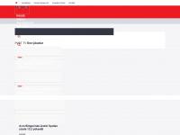 postgazetesi.ch