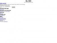 bilanovic.com