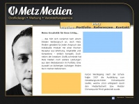 metzmedien.de