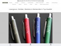 kamavision.de