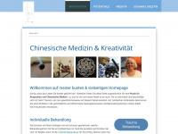 einfach-su.de Webseite Vorschau