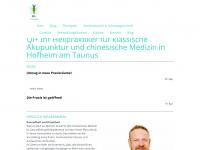 qiplus.de