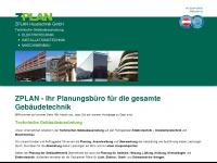 zplan.at Thumbnail