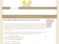 salsa-rostock.de