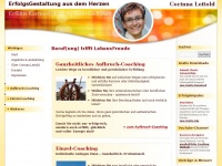 leitold-erfolgsgestaltung.de