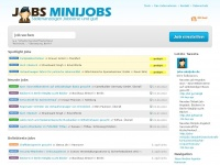 jobs-minijobs.de