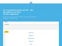 boat24.com