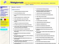 webgiornale.de