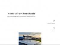 hvo-hirschwald.de