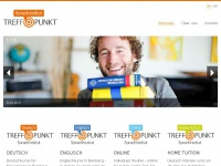 sprachinstitut-treffpunkt.com