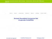 at-home-baubiologie.de