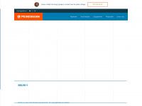 peinemann.nl