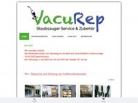 vacurep.de