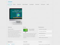 narsohbet.net