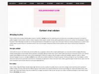ozlemsohbet.com