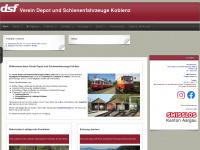 Dsf-koblenz.ch