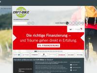 erft-bike.de