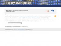 library-training.de