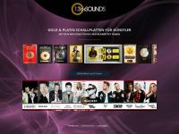 13th-sounds.ch Thumbnail