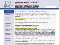 scheine-online.de