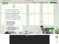 Etexter.de