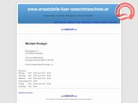 ersatzteile-fuer-waschmaschine.at