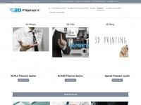 3d-filament.net