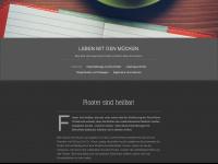 Mouches-volantes.org